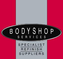 Bodyshop Services